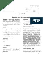 Informe Digitales 2