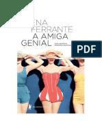 a amiga genial.pdf