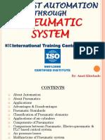 pneumaticsystems-170804061715