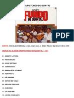02 - FUNDO DE QUINTAL - 1981.pdf