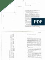 Interviewing.pdf