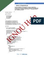 MCSL-017.pdf
