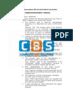 3rd Sem Finance True and False.pdf112958630
