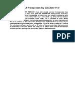 RENAULT Transponder Calculator.pdf