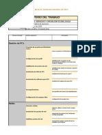 Modelo Catálogo de Servicios - Ministerio del Trabajo final