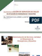 12Bº-ADMINISTRACION-EN-SALUD-EN-EMERGENCIAS-GSS-2019