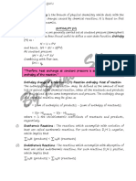Thermochemistry_Class_Notes-290.pdf