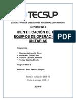 Informe N°01.pdf