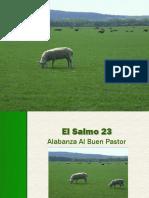 52.-El-Salmo-231