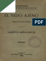 519964.pdf