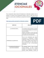 actividad 1 modulo4.docx
