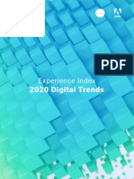 digital-trends-2020-full-report.pdf