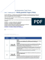IATF-16949-Frequently-Asked-Questions-1-29_October-2019_GERMAN