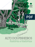Alto-dos-Pinheiros-história-e-histórias.pdf