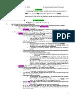 (4) Interpreting Criminal Provisions.docx
