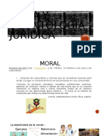 Ética y deontología jurídica.pptx