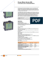 Data Sheet PM200 series.pdf