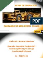 R1600G-II.ppt