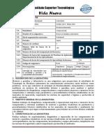 SYLLABU MOTORES A GASOLINA Y LABORATORIO (R) (C)