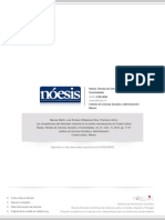 artículo_redalyc_85923409002.pdf