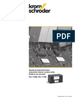 ifs110.pdf