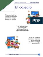 4-Cuaderno de trabajo 2 primaria comunicacion A - 2014.doc