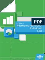Perfil-do-Microempreendedor-Individual_2017-v10.pdf