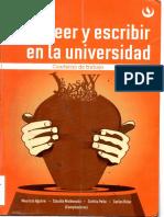 COMO LEER Y ESCRIBIR EN LA UNIVERSIDAD- LENGUA 1.pdf