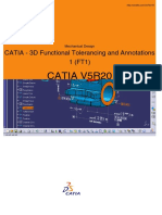 CATV5_3D_FunctionalTolerancing_Annotation1