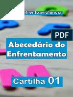 Cartilha1-interativa