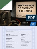manualdocontribuinte.pdf