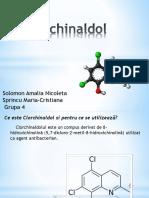 Clorchinaldol-Cristina-si-Amalia.pptx