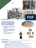 MANAGMENT THORIES.pdf