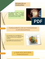 2. PARADIGMAS DE LA AGROINDUSTRIA.pptx