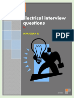 Electrical_interview_question.pdf