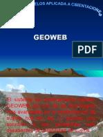 GEOWEB-20-112010