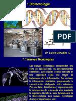 Capitulo 1y2 Biotec y procesos de fer.ppt