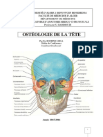 med_dent2an16_anato_osteologie-tete