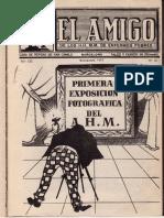 El Amigo de los H.H.M.M. de enfermos pobres.1957;nº30.pdf