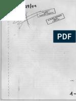 solari-historia-de-la-filosofia-del-derecho-privado-1.pdf