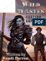 Wild Wastes_ Eastern Expansion - Randi Darren.epub