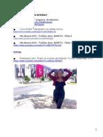 CV artístico - ShirleyDelgado - 2019.docx