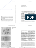 129-319-1-SM.pdf