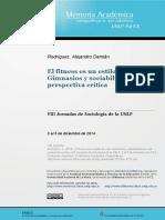 ev.4733.pdf