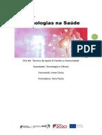 Tecnologias na Saúde (2)