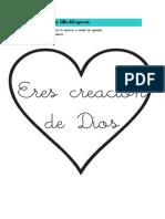 Materiales Taller 01_Mi Cuerpo.pdf