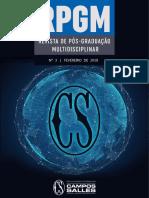 REVISTA RPGM.pdf