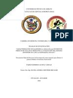 Tesis 68 Medicina Veterinaria y Zootecnia -CD 436.pdf