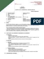 2.Calculo-I-Curso-de-Verano-2020