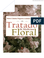 [cliqueapostilas.com.br]-tratado-de-medicina-floral